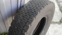Bridgestone. Всесезонные, 2013 год, износ: 10%, 1 шт
