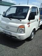 Hyundai Porter II. Забайкальск Продается грузовик xundai porter2, 2 500 куб. см., 1 000 кг.
