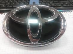 Эмблема тойота оригинал Toyota 75311-1E080