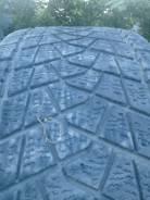 Bridgestone Blizzak DM-Z3. Всесезонные, 2010 год, износ: 30%, 4 шт