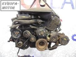 Продам Двс Ford Scorpio 2.9