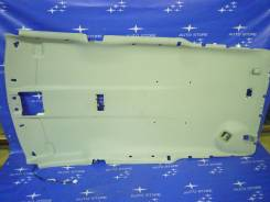 Обшивка потолка. Subaru Forester, SG5, SG9, SG, SG9L Двигатели: EJ203, EJ202, EJ25, EJ205, EJ204, EJ254, EJ253, EJ201, EJ255, EJ20, EJ251, EJ252, EJ25...