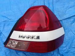 Стоп-сигнал. Toyota Mark II
