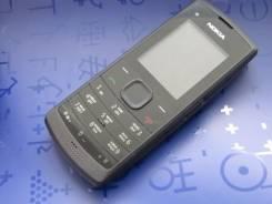 Nokia X Dual SIM. Новый