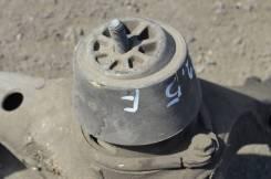 Подушка двигателя. Volkswagen Touareg, 7LA,, 7L6,, 7L7, 7LA, 7L6