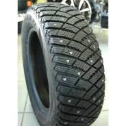 Goodyear UltraGrip Ice Arctic, 195/50 R16