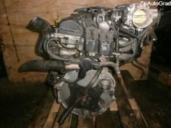 Двигатель в сборе. Kia Carens Kia Sportage Двигатель G4GC