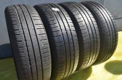 Pirelli Cinturato P4. Летние, 20%, 4 шт