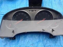 Спидометр. Toyota Mark II, JZX110 Двигатель 1JZFSE