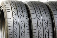 Goodyear Eagle LS2000 Hybrid2. Летние, 2012 год, износ: 10%, 2 шт