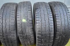 Michelin Agilis Alpin. всесезонные, б/у, износ 20%