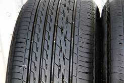 Bridgestone Regno GR-XT. Летние, 2013 год, износ: 5%, 2 шт