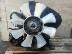 Двигатель Hyundai Grace (Грейс) D4BB