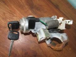 Запчасти corolla spasio 2000. Toyota Corolla Spacio