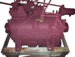 КПП К-701 коробка передач трактора Кировец К-700, К-700А, К-701. Кировец К-700 Кировец К-701