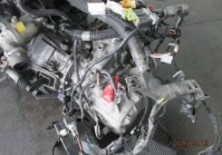 Продажа МКПП на Mitsubishi Legnum EA1W 4G93 F5M421R6N4