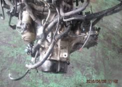Продажа МКПП на Mazda MS6 GE8P K8 2WD