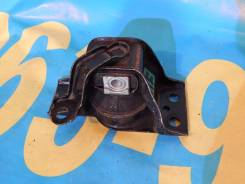 Подушка двигателя. Nissan Tiida, C11 Nissan Note, E11 Двигатели: HR16DE, HR15DE