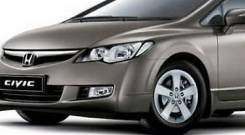 Стекло противотуманной фары. Honda Civic Hybrid, DAA-FD3 Honda Civic, FD1, FD3, FD2, DBA-FD1, DBA-FD2 Двигатели: LDA2, R18A1