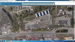 Продаю земельный участок 3,42 га. 34 200кв.м., собственность, электричество, вода