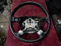 Руль. Chevrolet Aveo, T250