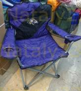 Кресла.