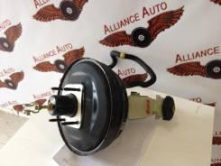 Вакуумный усилитель тормозов. Honda CR-V, RD7, RD6, RD5 Двигатели: K20A, K24A