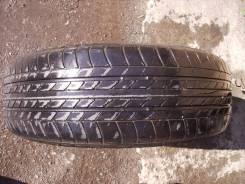 Bridgestone Sneaker, 195/65R15