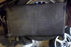 Радиатор кондиционера. Honda Accord, CF3, CF4, CF6