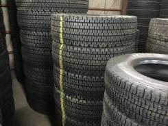 Bridgestone W900. Зимние, 2012 год, без износа, 6 шт