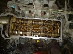 Двигатель. Nissan: Bluebird Sylphy, Tino, AD, Avenir, Primera Camino, Bluebird, Wingroad Двигатель QG18DE