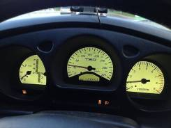 Спидометр. Toyota GS300, JZS160. Под заказ