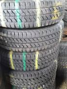Bridgestone Blizzak. Всесезонные, 2015 год, износ: 5%, 6 шт