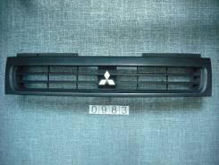 Решетка радиатора. Mitsubishi RVR, N23W