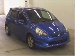 Honda Fit. GD12383341, L13A