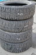 Roadstone. Зимние, шипованные, 2012 год, износ: 40%, 4 шт