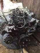 Двигатель. Mitsubishi FV Mitsubishi Fuso, FV Двигатели: 8DC10, 8DC9, 8DC10 8DC9