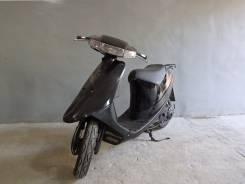 Suzuki Sepia. 49 куб. см., исправен, без птс, без пробега