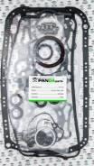 Ремкомплект двигателя. Honda Zest Honda Accord Двигатель F23A1