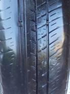 Dunlop DSX. Летние, 2011 год, износ: 5%, 1 шт