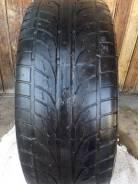 Bridgestone B340. Летние, 2011 год, износ: 5%, 1 шт