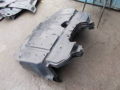 Защита двигателя. Subaru Legacy, BP5 Двигатель EJ20