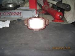 Продам часы от москвича