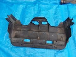 Защита двигателя. Subaru Legacy, BH5