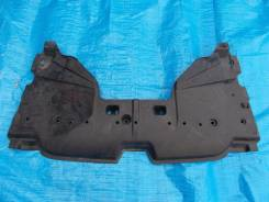 Защита двигателя. Subaru Impreza, GG3, GG2