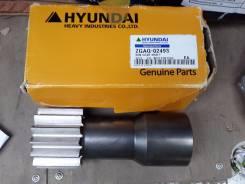 Шестерня солнечная. Hyundai