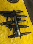 Инжектор. SsangYong Actyon, SUV, CK, CJ Двигатели: D20DT, G23D, G20, D20DTF