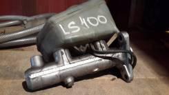 Цилиндр главный тормозной. Lexus LS400, UCF10 Двигатель 1UZFE