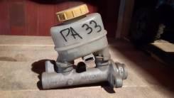 Цилиндр главный тормозной. Nissan Cefiro, PA33, A33