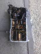 Поддон. Infiniti FX45, S50 Двигатель VK45DE